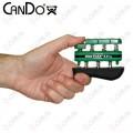 CanDo Digi-Flex Parmak Çalıştırıcı Yeşil