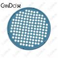 CanDo Web Hand Exerciser Mavi Büyük Boy