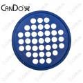 CanDo Web Hand Exerciser Mavi Küçük Boy