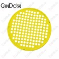 CanDo Web Hand Exerciser Sarı Büyük Boy