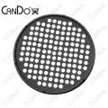 CanDo Web Hand Exerciser Siyah Büyük Boy