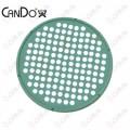CanDo Web Hand Exerciser Yeşil Büyük Boy
