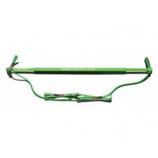 Gymstick Original Kolay - Yeşil