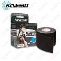 Kinesio Tex Classic 5cmx31.5m Siyah