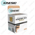 Kinesio Tex Gold FP 2.5cmx5m Ten Rengi 2 Adet