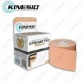 Kinesio Tex Gold FP 7.5cmx5m Ten Rengi