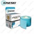 Kinesio Tex Gold FP 5cmx5m Mavi