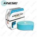 Kinesio Tex Gold FP 5cmx31.5m Mavi