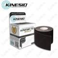 Kinesio Tex Gold FP 5cmx5m Siyah