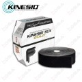 Kinesio Tex Gold FP 5cmx31.5m Siyah