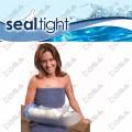 Seal Tight Original Su Geçirmez Bandaj-Alçı Koruyucu Yetişkinler İçin