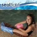 Seal Tight Original Su Geçirmez Bandaj-Alçı Koruyucu Çocuklar İçin