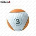 Reebok Sağlık Topu Medicine Ball 3 Kg