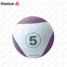 Reebok Sağlık Topu Medicine Ball 5 Kg
