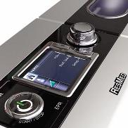 ResMed S9 CPAP