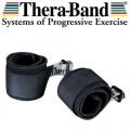 Thera-Band Extremity Strap El Ayak Bilekliği