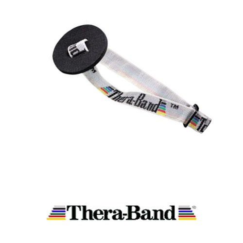 Thera-Band 22130 Door Anchor