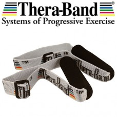 Thera-Band Exercise Handles Tutma Aparatları