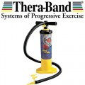 Thera-Band Power Pump Top Şişirme Pompası