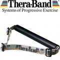 Thera-Band Sports Handle Tutma Aparatı