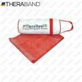 Thera-Band Egzersiz Bandı 2.5 metre Çantalı Kırmızı
