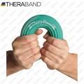 Thera-Band FlexBar Esnek Egzersiz Barı Yeşil