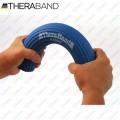 Thera-Band FlexBar Esnek Egzersiz Barı Mavi