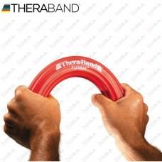 Thera-Band FlexBar Esnek Egzersiz Barı Kırmızı