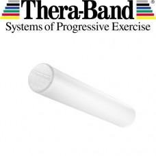 Thera-Band Pro Foam Roller Masaj Silindiri 91 cm Tam Silindir