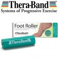 Thera-Band Foot Roller Ayak Masaj Silindiri
