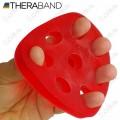 Thera-Band Hand Xtrainer El Egzersiz Aleti Kırmızı