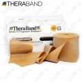 Thera-Band Egzersiz Bandı 1.5 m Altın Sarısı