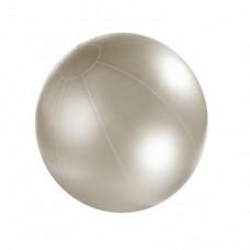 Thera-Band ABS Egzersiz Topu Gümüş 85 cm