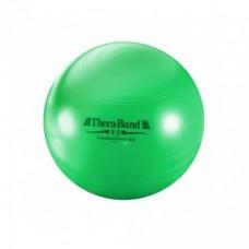 Thera-Band ABS Egzersiz Topu Yeşil 65 cm