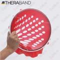 Thera-Band Progressive Hand Trainer Yedek Dairesel Elastik Bant Kırmızı Renk