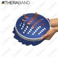 Thera-Band Progressive Hand Trainer Yedek Dairesel Elastik Bant Mavi Renk