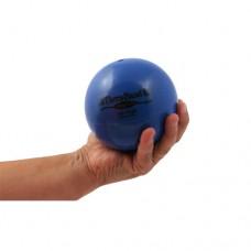 Thera-Band Soft Weights Yumuşak Ağırlık Topu Mavi