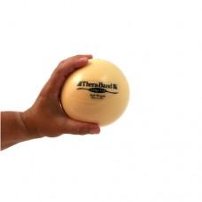 Thera-Band Soft Weights Yumuşak Ağırlık Topu Ten Rengi