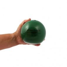 Thera-Band Soft Weights Yumuşak Ağırlık Topu Yeşil