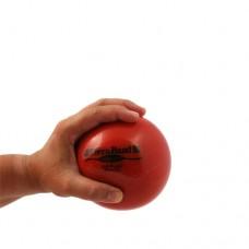 Thera-Band Soft Weights Yumuşak Ağırlık Topu Kırmızı