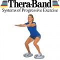 Thera-Band Stability Disc Denge Diski