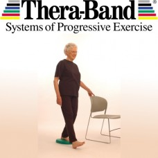 Thera-Band Stability Trainer Yeşil Renk