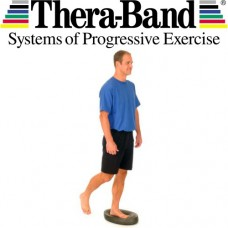 Thera-Band Stability Trainer Siyah Renk