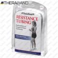Thera-Band Egzersiz Tüpü 1.5 Metre Set İleri Seviye