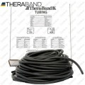 Thera-Band Egzersiz Tüpü 30.5 m Siyah