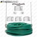 Thera-Band Egzersiz Tüpü 30.5 m Yeşil