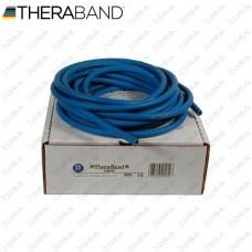 Thera-Band Egzersiz Tüpü 7.5 m Mavi
