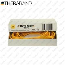 Thera-Band Egzersiz Tüpü 7.5 m Sarı