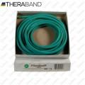 Thera-Band Egzersiz Tüpü 7.5 m Yeşil