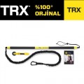 TRX Rip Trainer Set